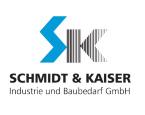 Schmidt & Kaiser